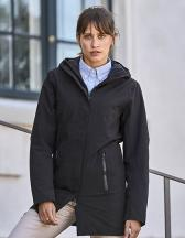 Women´s All Weather Parka