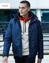 Blockade Waterproof Jacket