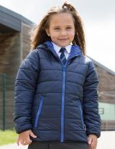 Youth Soft Padded Jacket