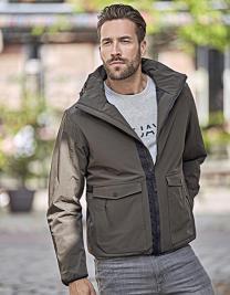 Men´s Urban Adventure Jacket