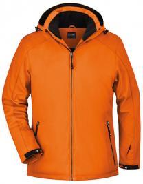 Ladies´ Wintersport Jacket