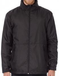 Men´s Jacket Multi-Active